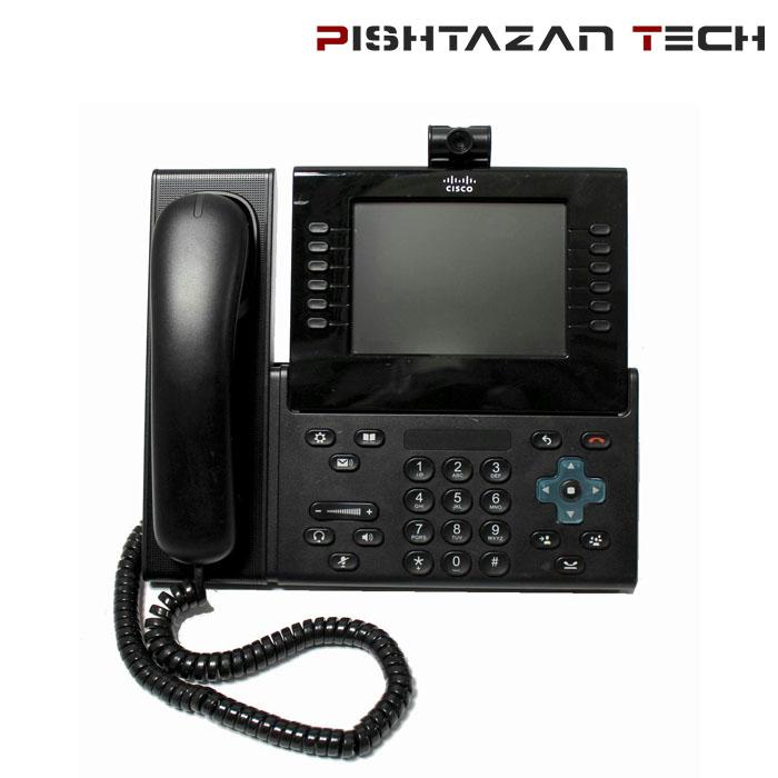 آی پی فون سیسکو 9971