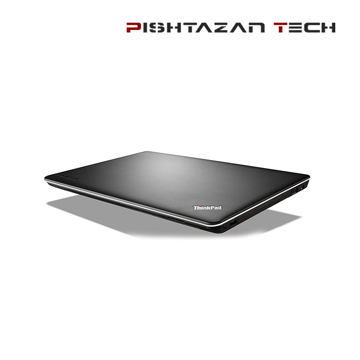 لپ تاپ لنوو مدل ThinkPad E530