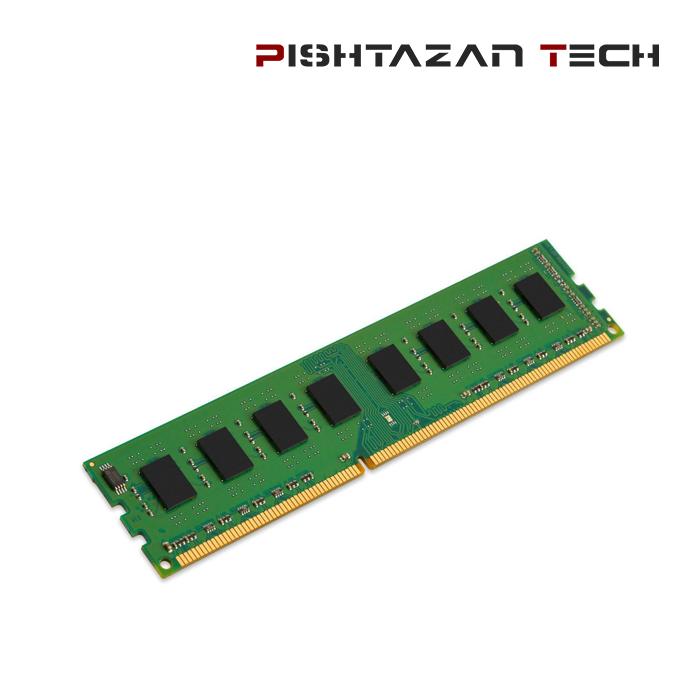رم سامسونگ 4 گیگابایت DDR3 1333