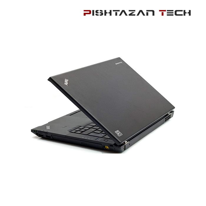 لپ تاپ لنوو مدل ThinkPad L520