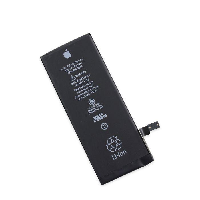 باتری اورجینال آیفون 6S