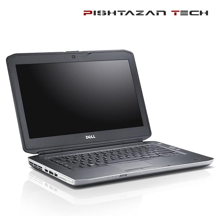 لب تاپ دل مدل Latitude E6430