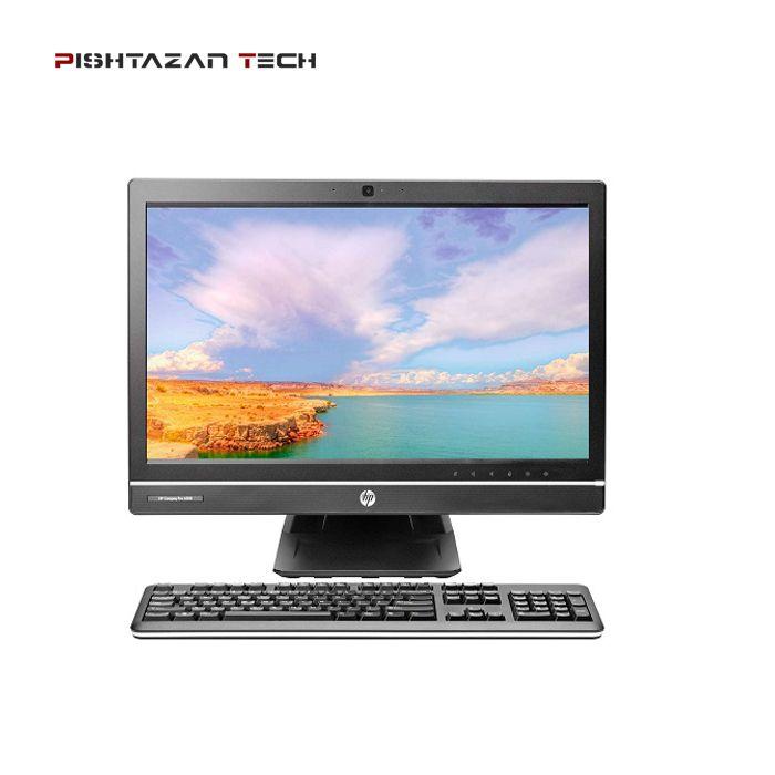 کامپیوتر بدون کیس All In One اچ پی مدل کامپک پرو 6300