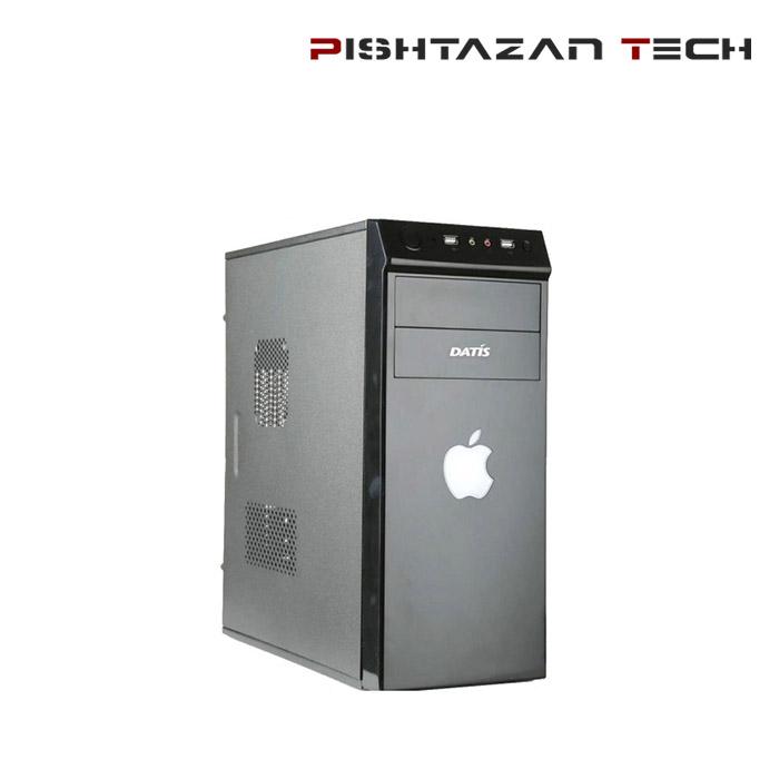 کیس کامپیوتر داتیس مدل ۶۱۰