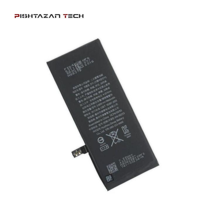 باتری اورجینال آیفون 7