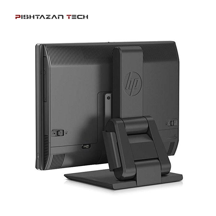 کامپیوتر بدون کیس All In One اچ پی مدل پرو وان 600 Core i5