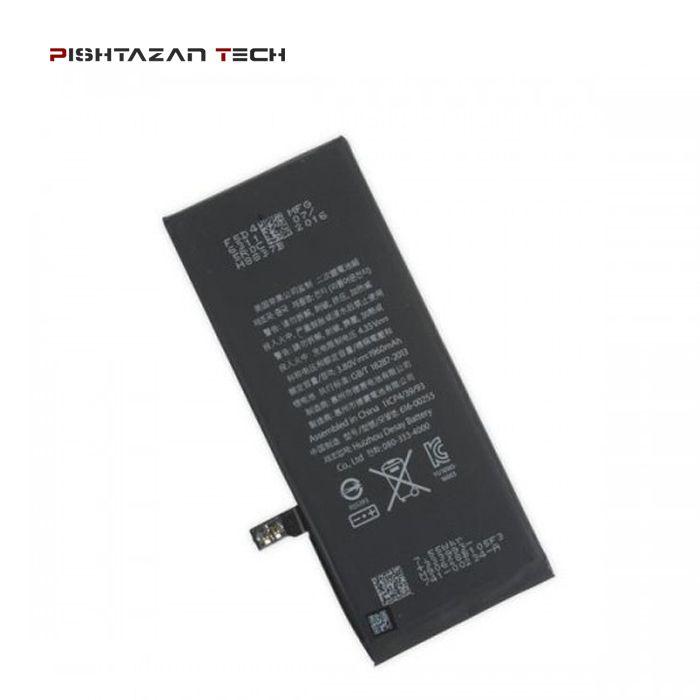 باتری اورجینال آیفون 7 Plus