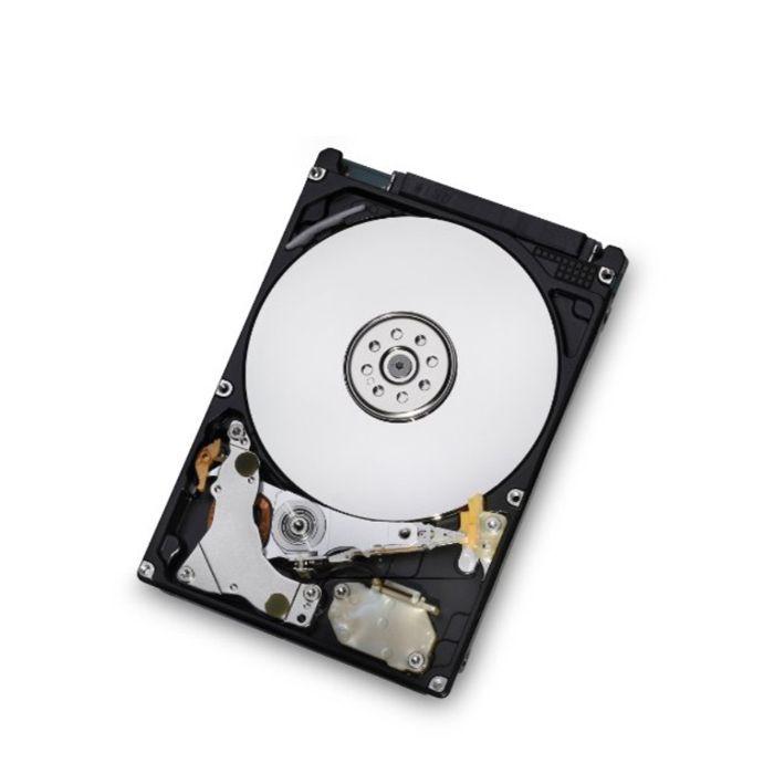 هارد دیسک اینترنال سیگیت 320 گیگابایت