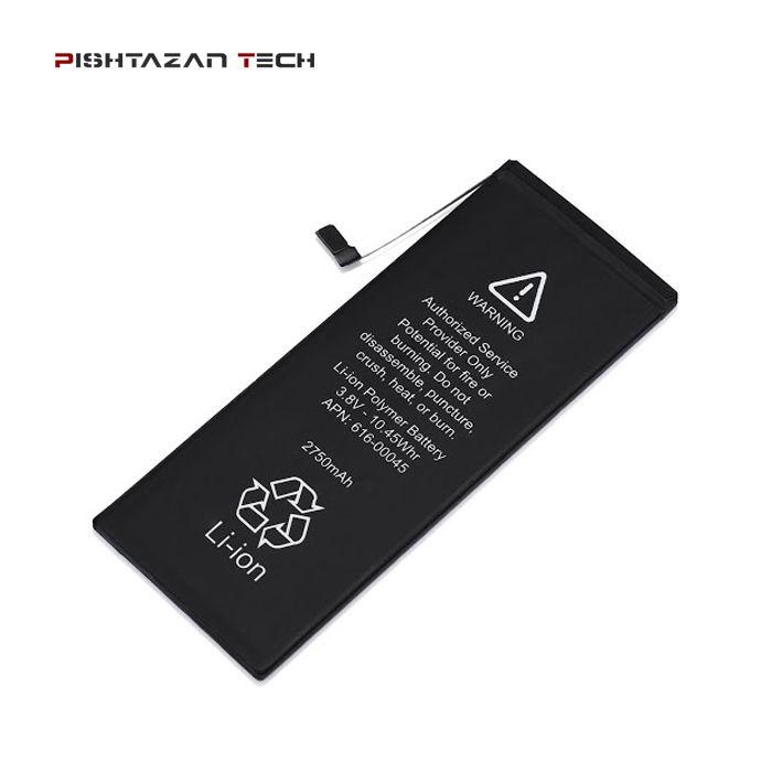 باتری اورجینال آیفون 6S Plus