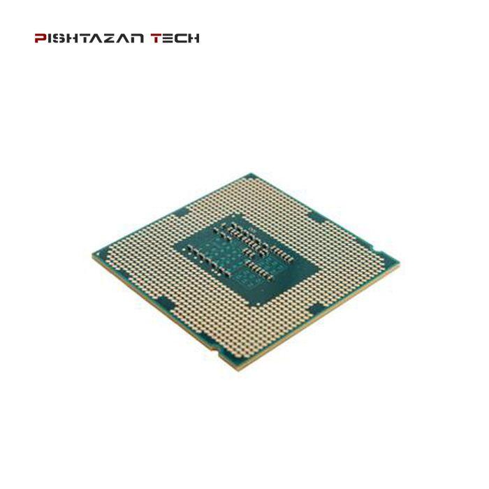 پردازنده اینتل سری Haswell مدل Core i3-4130