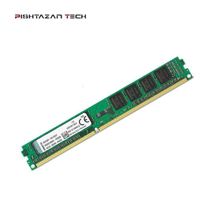 رم سامسونگ 4 گیگابایت DDR3 1600