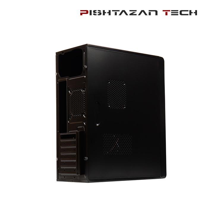کیس کامپیوتر داتیس مدل  602
