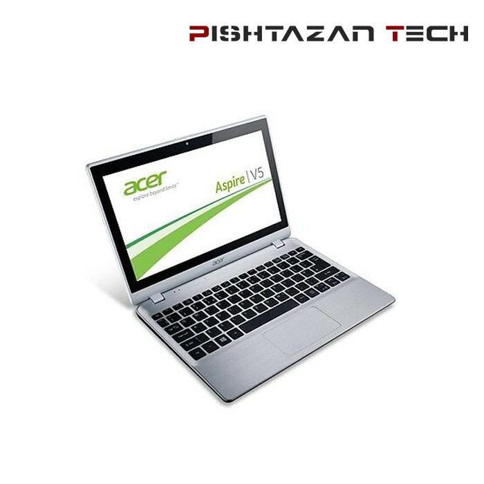 لپ تاپ Acer مدل V5-122P