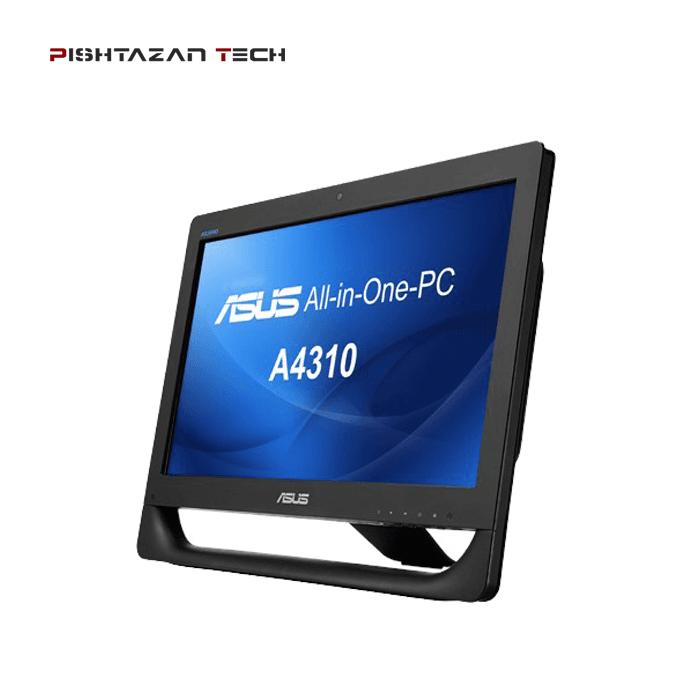 کامپیوتر بدون کیس All In One ایسوس مدل A4310