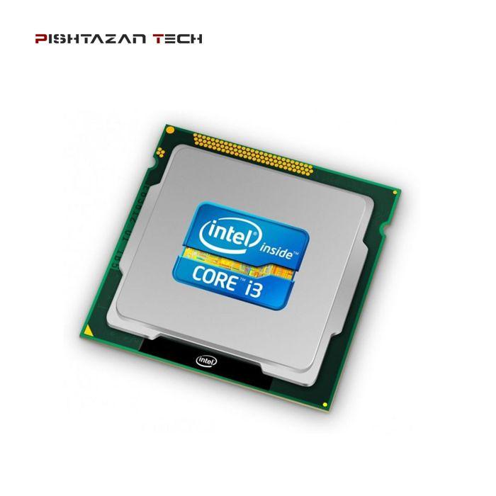 پردازنده اینتل Core i3 3240