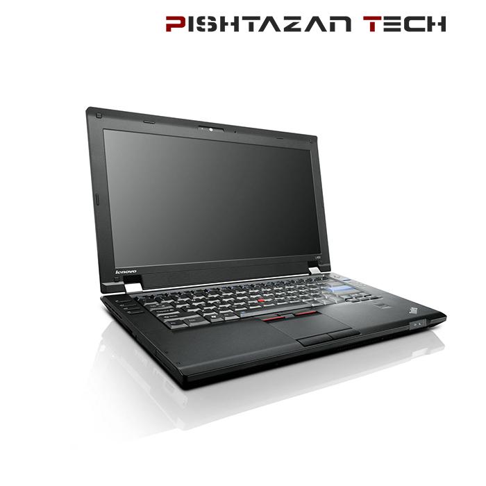 لپ تاپ لنوو مدل ThinkPad L420