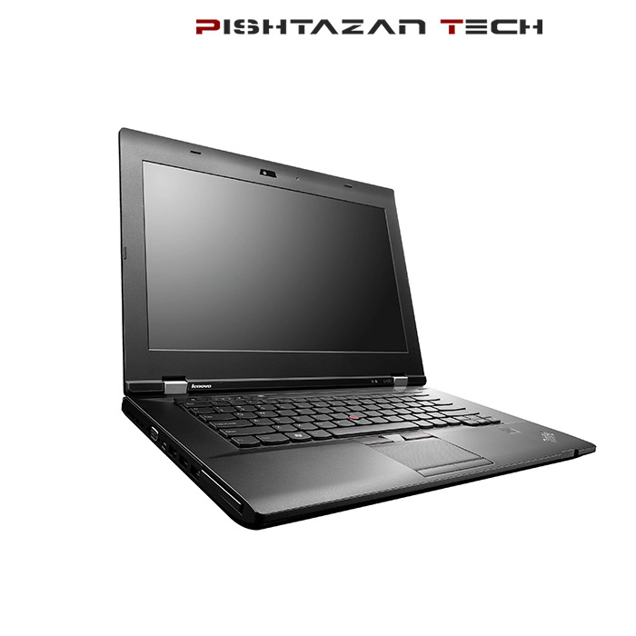 لب تاپ لنوو مدل Thinkpad L530