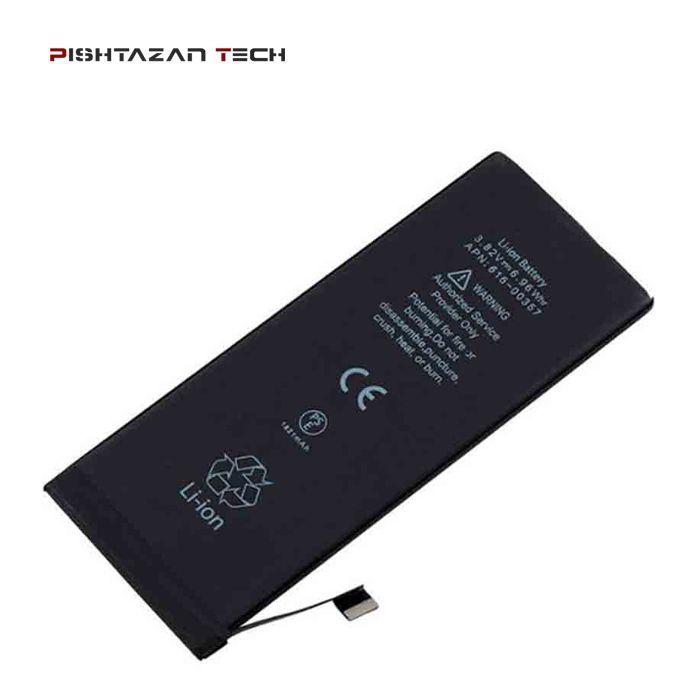 باتری اورجینال آیفون 8