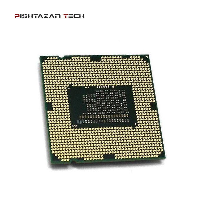 پردازنده اینتل Pentium Dual Core G2030