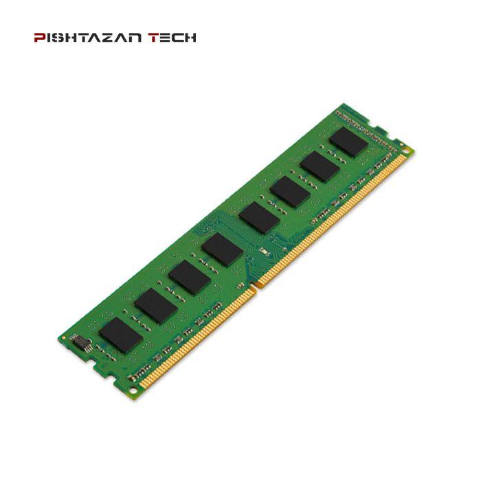 رم سامسونگ 8 گیگابایت DDR4 2400