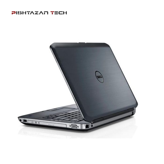 لپتاپ Dell مدل Latitude E5430