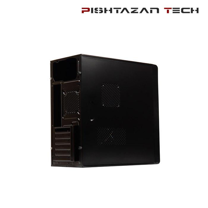 کیس کامپیوتر داتیس مدل 608