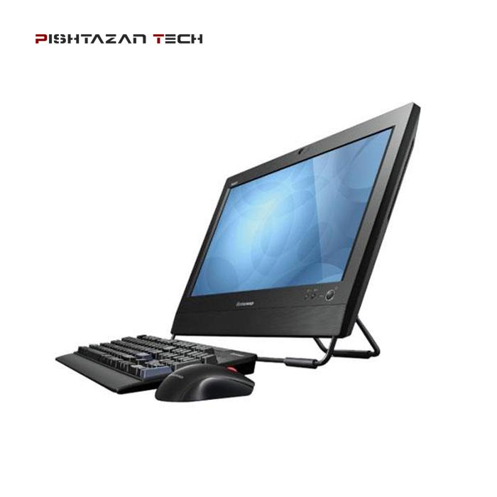 کامپیوتر بدون کیس All In One لنوو مدل M71Z 250GB