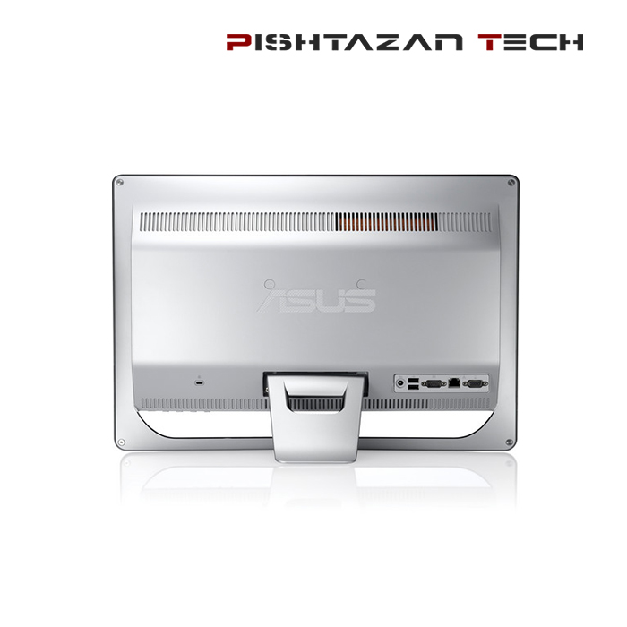 کامپیوتر بدون کیس ایسوس مدل ET2011