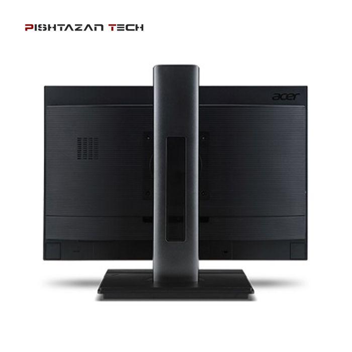 کامپیوتر بدون کیس All In One ایسر مدل Z2660G لمسی