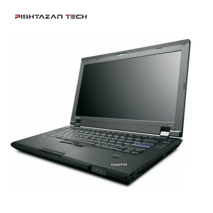 لپتاپ Lenovo مدل l412