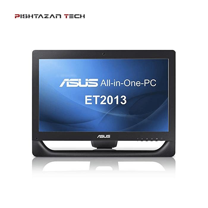 کامپیوتر بدون کیس All In One ایسوس مدل ET2013
