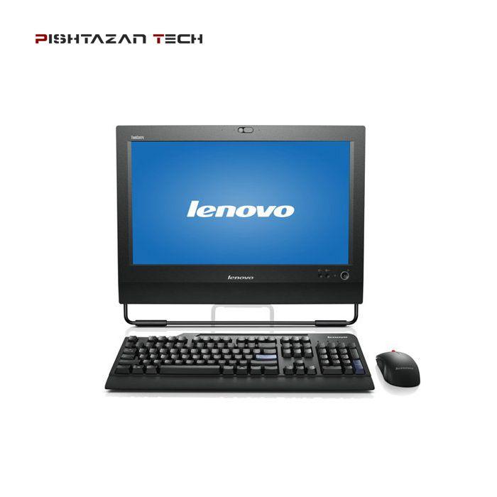 کامپیوتر بدون کیس All In One لنوو مدل M72Z G640 2GB