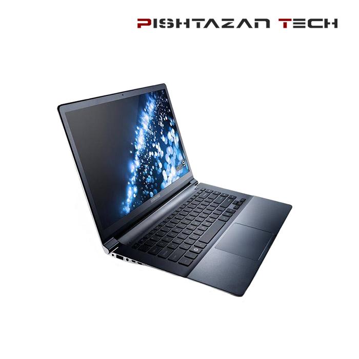 لپ تاپ سامسونگ مدل NP900X4C