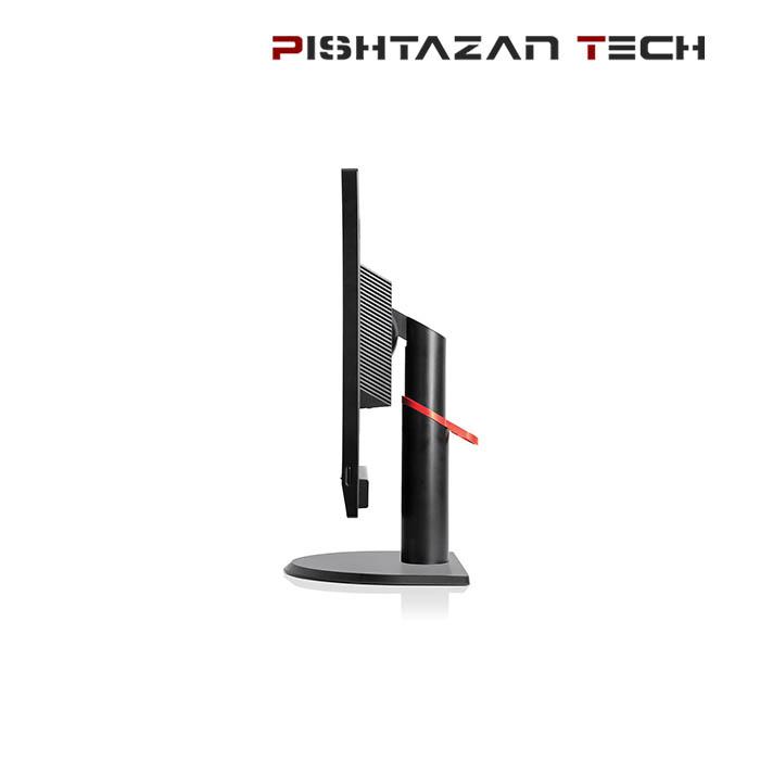 مانیتور لنوو مدل ThinkVision LT2323 ZWC