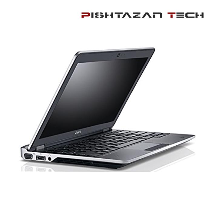 لپ تاپ دل مدل Latitude E6330