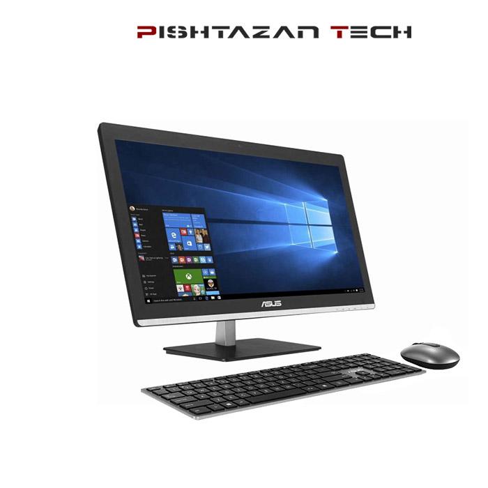 کامپیوتر همه کاره ایسوس Vivo V220IC