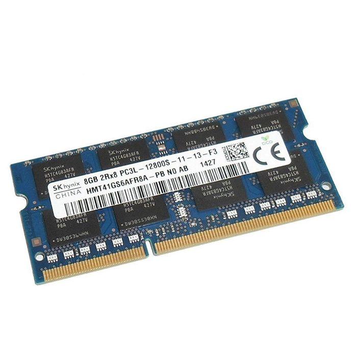 رم هاینیکس 4 گیگابایت DDR3 1600