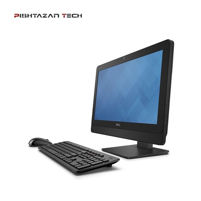 کامپیوتر بدون کیس All In One دل مدل 9030