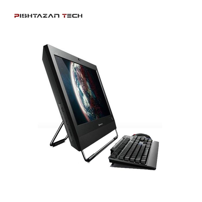 کامپیوتر بدون کیس All In One لنوو مدل M72Z Core i3
