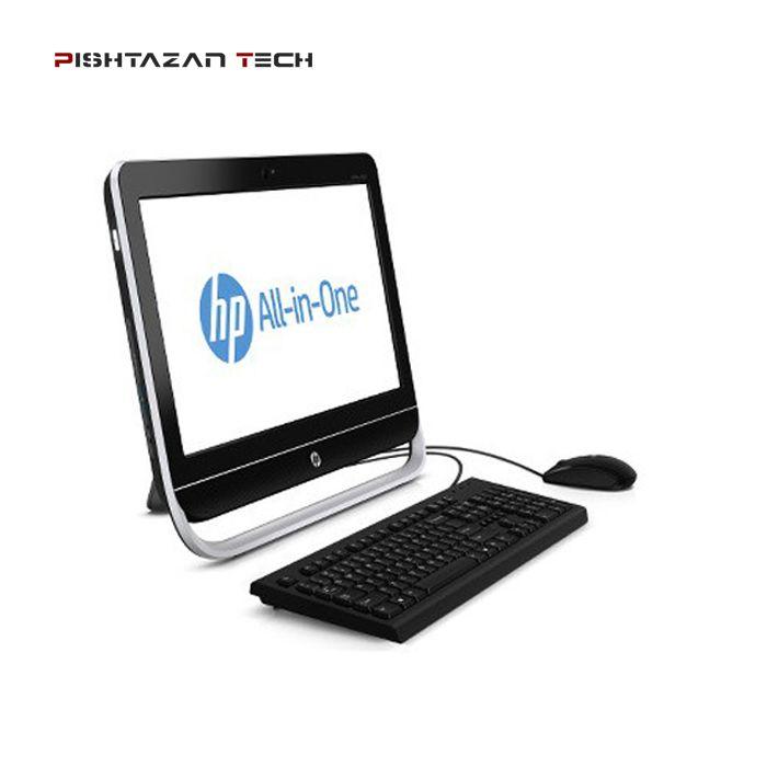 کامپیوتر بدون کیس All In One اچ پی مدل پرو 3520
